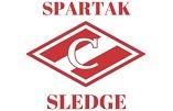 Следж-хоккейная команда «Спартак»